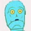 El nuevo avatar de