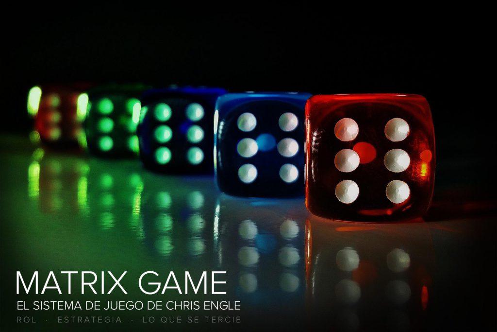 Matrix-Game-El-sistema-de-juego-para-rol-o-estrategia-de-Crhis-Engle